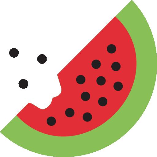 Arbuz - owoce dla pracowników kraków